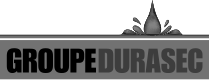Durasec Group: Fondation Repair
